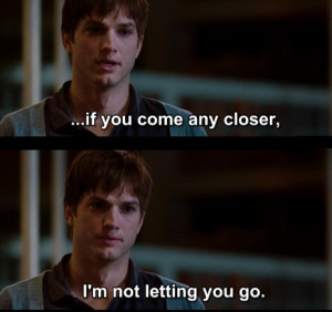 Related Pictures strings attached ashton kutcher movie quotes