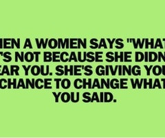 Wise Women Quotes Women Quotes Tumblr About Men Pinterest Funny And ...