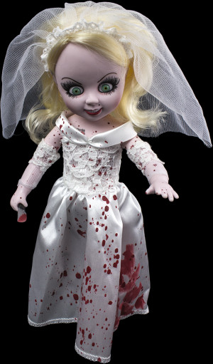 bride_of_chucky_-_tiffany_001.png