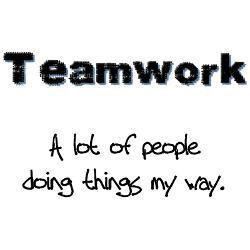 teamwork_black_mug.jpg?height=250&width=250&padToSquare=true