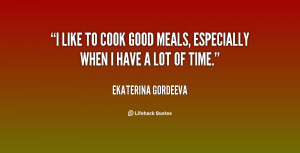 ekaterina gordeeva quotes i m almost a full time mom ekaterina ...