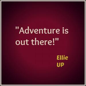 Disney and Pixar Movie Inspirational Quotes