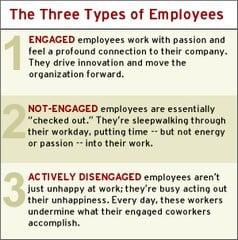 key_employeeTypes_small.jpg