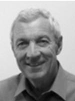 Peter Banks