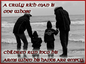 Sad Quotes About Family Problems Hd Family Quotes Graphics Wallpaper ...