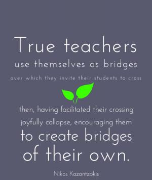 Tags: Encouragement Quotes , Famous Quotes , Teachers Quotes