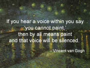 ... quotes painting quotes painting quotes painting quotes painting quotes