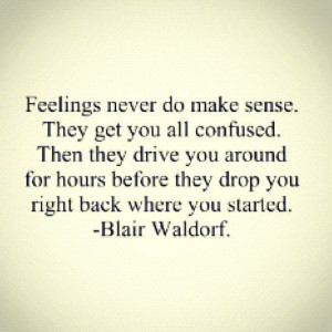 ... Quotes, So True, Confused Feelings Quotes, Confused Love Quotes