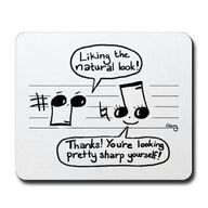 choir humor pinned from pinto for ipad more band colorguard choirs ...