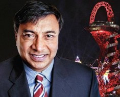 Lakshmi Mittal Quotes