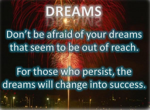 dreams-quotes-motivation-firework-beautiful-quote-pics-sayings-picture ...