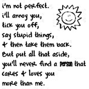cute love quotes | Tumblr - Love Quotes Scarves