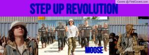 moose:_step_up_revolution-592461.jpg?i