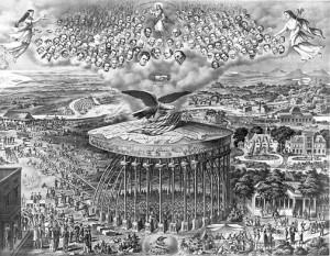 Reconstruction, 1867