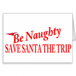 quotes on being naughty
