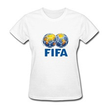 Wholesale Slim Fit TeeShirt Womens Sports Events Logo Design Quotes ...