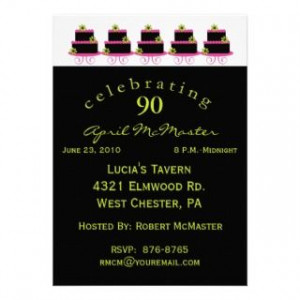 to 90th birthday quotes or sayings 90th birthday quotes or sayings ...