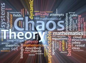 Chaos Theory 515