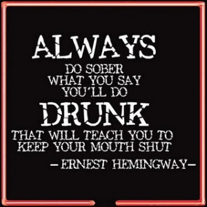 Great Sobriety Quotes http://janineonadime.blogspot.com/2010/08/some ...