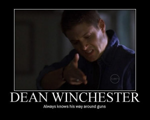 Dean-Winchester-Motivational-Pictures-DD-dean-winchester-21034642-750 ...