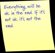 Written on October 8, 2012 by Lydia in Uncategorized
