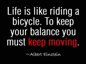 ... best motivational quotes ever success sales motivational quotes
