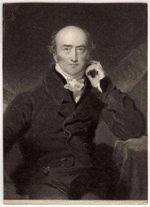 George Canning Pictures