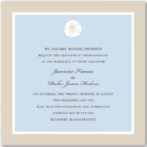 common wedding invitation wording-8234