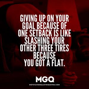 giving_up_goal_slashing_tires_flat.jpg