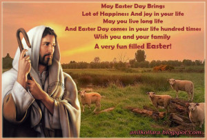 easter bible quotes4