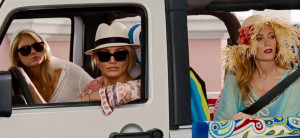 Cameron Diaz in The Other Woman movie - Image #2