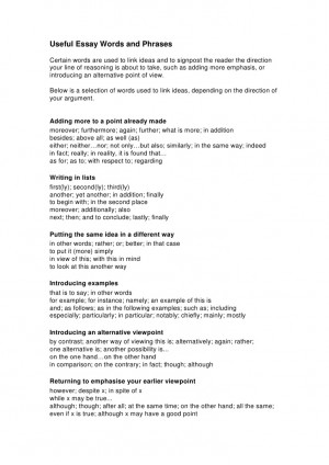 essay-writing-service-uk-custom-writing-services-uk-custom-academic ...