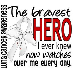 lung cancer sayings and quotes