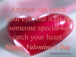 Cheesy Valentines Day Sayings These quotes. valentine's day