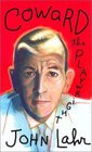 2002 - Coward the Playwright ( Paperback ) → Paperback