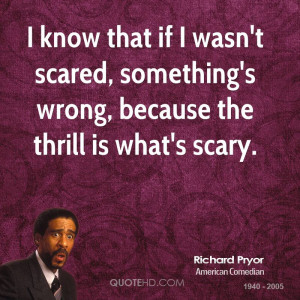 Related Pictures funny richard pryor quotes