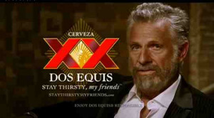 Stay Thirsty My Friends...you gotta check this out