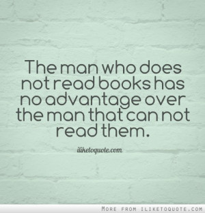 ... Literacy|Literacy Quote|Education|Reading|Books|Family|Adults|Children