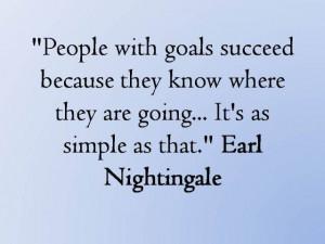 Earl-Nightingale-on-Goals.jpg