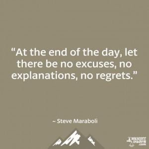 ... motivational life quotes art funny inspirational john lennon quote