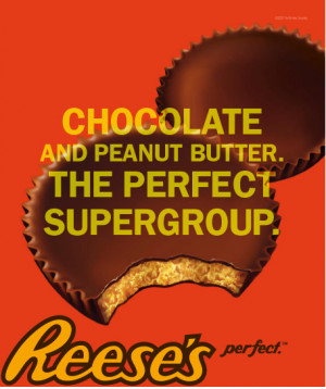 Quotes About Butter Cups. QuotesGram