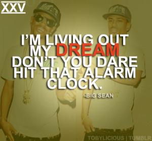 Famous Rapper Quotes