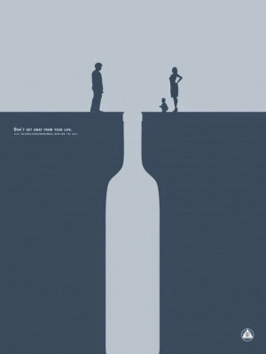 ... Adventures: DRUG ADDICTION DESTROYS FAMILIES—www.serenityvista.com