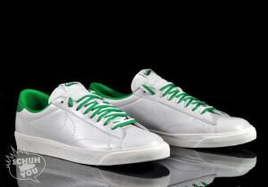 Nike Tennis Classic White...
