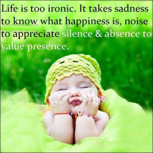 Life+is+too+ironic+Quotes+sayings+by+awesomelovewallpapers.blogspot ...