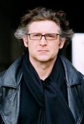 Michel Onfray is a contemporary French philosopher who adheres to ...