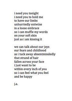 love, poetry, love poetry, poem, love poem, quote, love quote, love ...
