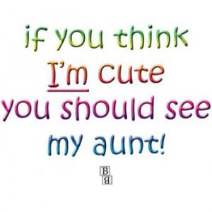 aunt bib funny aunt baby bodysuit funny aunt infant tee funny aunt ...