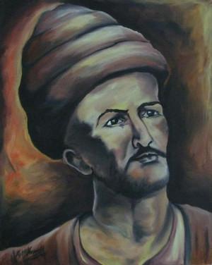 quotes authors turkish authors yunus emre facts about yunus emre