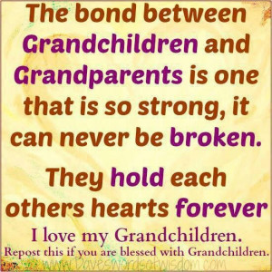 Grandson Quotes and Sayings | Grandchildren | Quotes and Sayings
